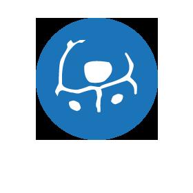 Bienvenid@ a ABA FILMS, echa un vistazo a nuestros trabajos